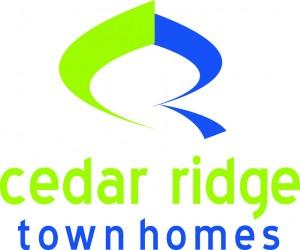 CedarRidge_logo